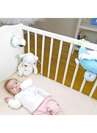 İmaginarium Bebek İzleme Kamerası Renkli